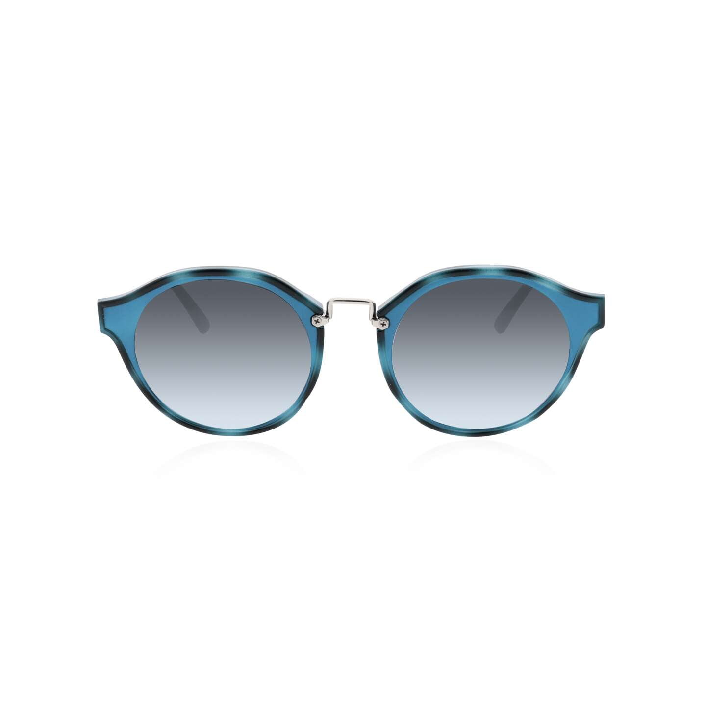 leyton blue
