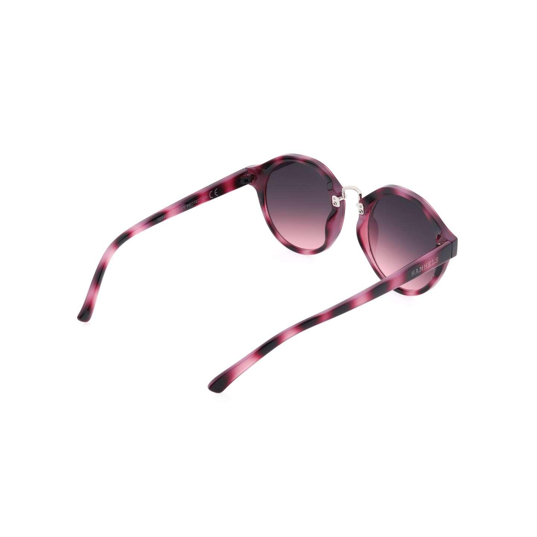 leyton pink