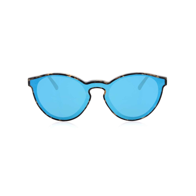 newham blue