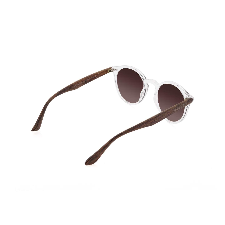 croxley dark brown