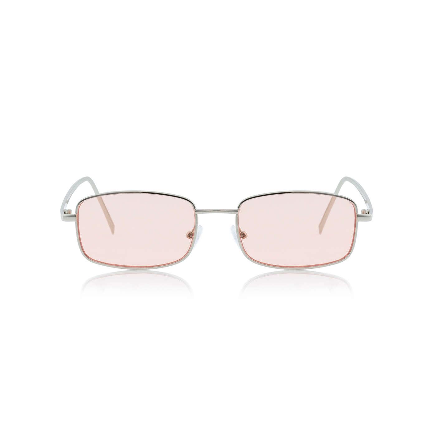 beckton pink