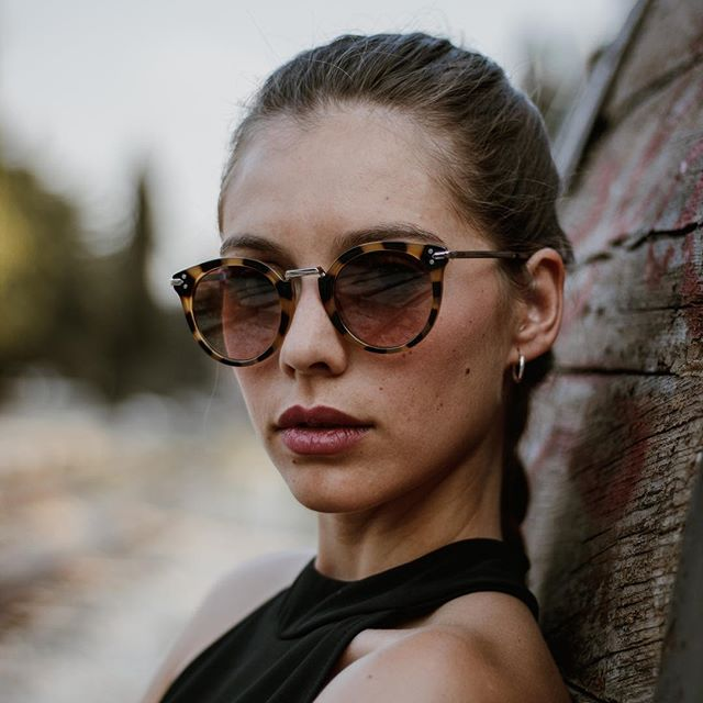 New @hammelssunglasses models are available! Visit our website! HACKNEY LIMITED EDITION ▶️39€◀️ ✖️www.hammels.es✖️